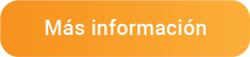 botón más información-10