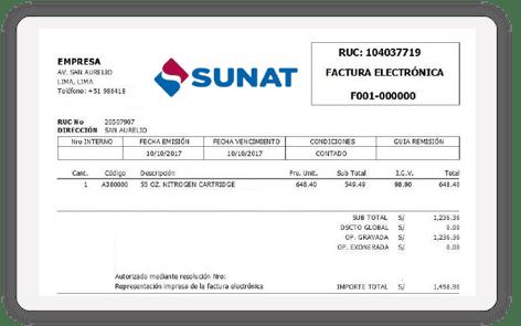 facturación electrónica-10