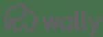 logo wally en gris y blanco-01